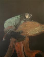 Frederico Ventura