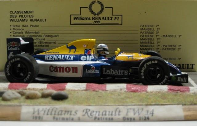 Garage de poche karmann ghia version fran aise diorama for Garage autosport le portel