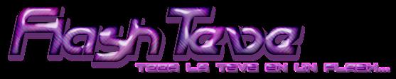 Flash Teve