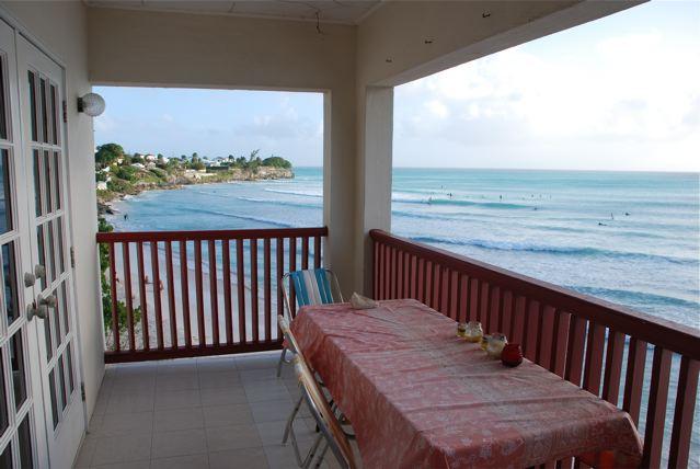 [Barbados+Blog]