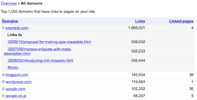 links-to-your-site-all-domains.png