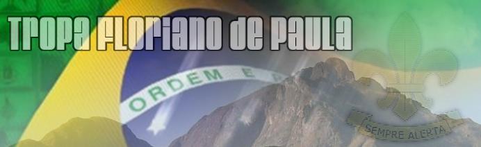 Tropa Floriano de Paula