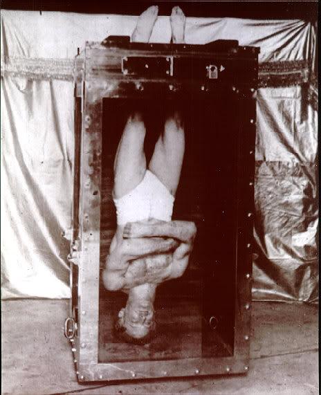 Houdinipostcard.jpg