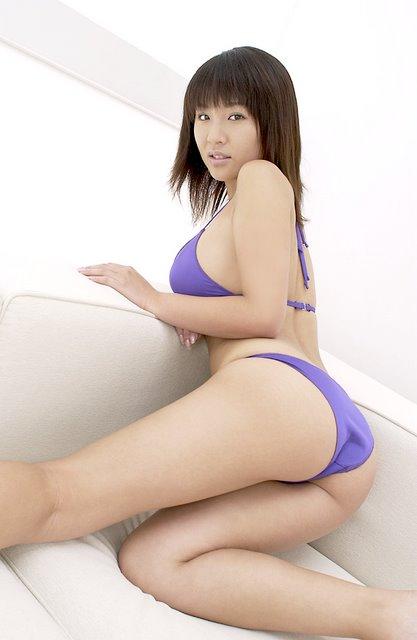japanese sexy photo megumi kagurazaka s sexy photos