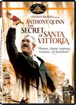 Otras películas - Página 8 The+Secret+Of+Santa+Vittoria