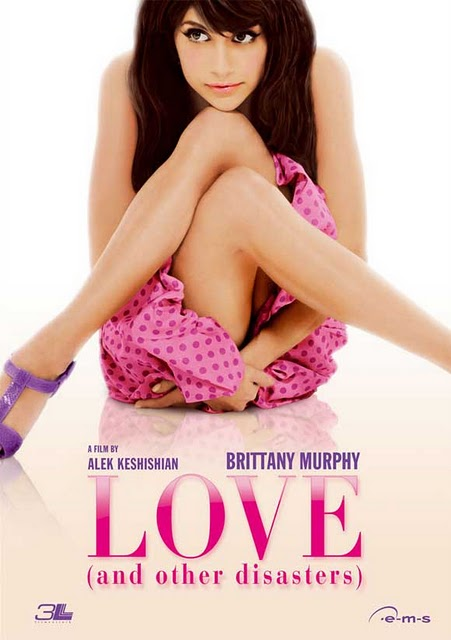 Love%2Band%2BOther%2BDisasters%2B(2006) tags: Free young girl porn photo dp Cool websites for teen girls Teen abuse ...
