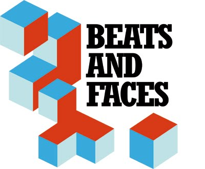 Beats and Faces