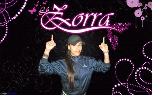 LINK:   http://www.4shared.com/file/167083186/c2eb227f/La_Zorra.html