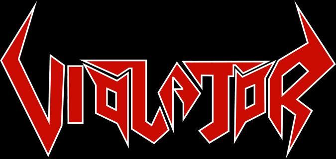 new wave of thrash metal design and thrash metal logos rh nwotm blogspot com Metal Band Logos Black Metal Logo Creator