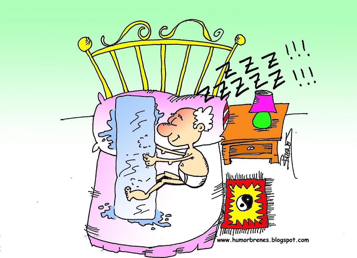 http://3.bp.blogspot.com/_pIMu8f_9LT0/SJsdFFFltUI/AAAAAAAAAGc/o98Qe6JFbrk/s1200/COMBATIR+EL+CALOR.jpg