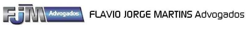Escritório Jurídico FLAVIO JORGE MARTINS Advogados
