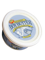 Boy Butter donates free products to GMHC