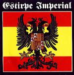 """Estirpe Imperial """"Una,Grande y Fuerte"""" [Descargas]"""