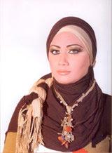 ربطات حجاب باشكال مختلفه 2013 - ربطات حجاب 2013 - احدث ربطات الحجاب 2013 6.jpg