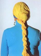 ربطات حجاب باشكال مختلفه 2013 - ربطات حجاب 2013 - احدث ربطات الحجاب 2013 kamar_034.jpg