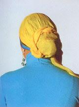 ربطات حجاب باشكال مختلفه 2013 - ربطات حجاب 2013 - احدث ربطات الحجاب 2013 kamar_036.jpg