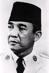 Indonesian Nationalist