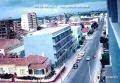A nossa cidade