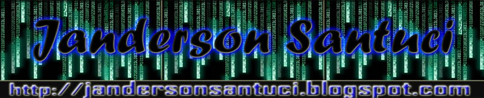 Janderson Santuci