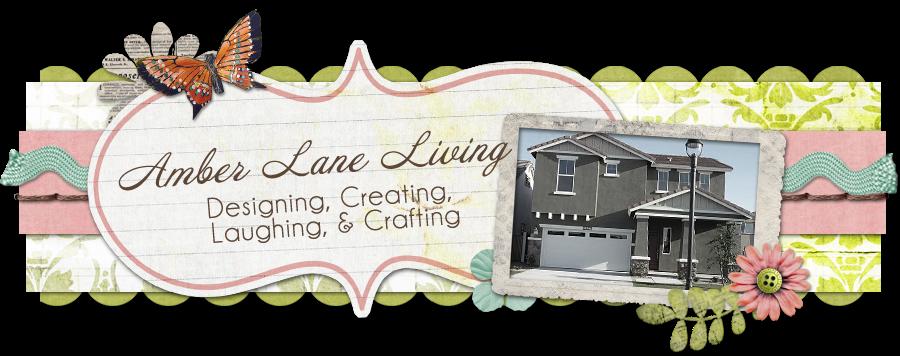 Amber Lane Living