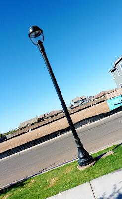 amber lane living more patio stuff. Black Bedroom Furniture Sets. Home Design Ideas