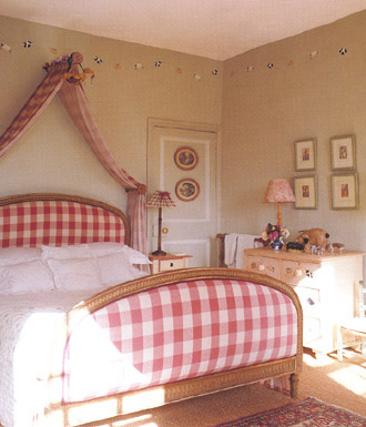 shabby and charme bianco e rosso. Black Bedroom Furniture Sets. Home Design Ideas