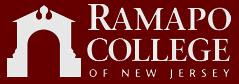 Ramapo College