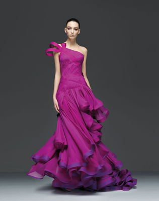 http://3.bp.blogspot.com/_pJ9YfqLVqK8/SwSCSk-OAeI/AAAAAAAABOI/7leHC3iMI5o/s1600/vestido+madrinha.png