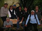 calon misionaris