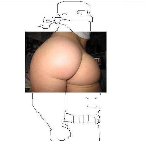 asschest-funny-drawing.jpg
