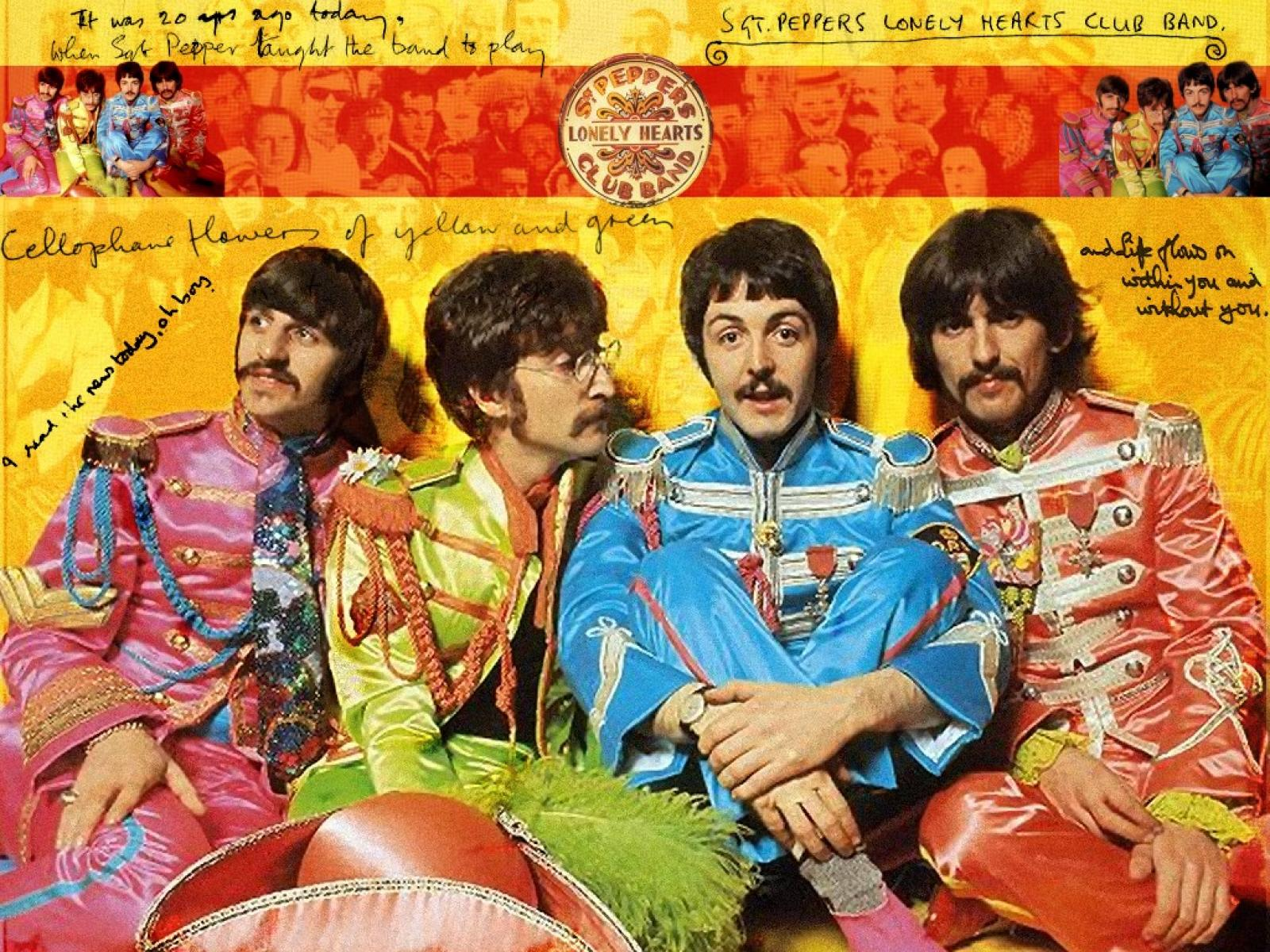 http://3.bp.blogspot.com/_pJa9Rq8u6xs/S8NptIfZwHI/AAAAAAAAAAo/EyPSdhkV-KA/s1600/Sgt.Peppers+Lonely+Hearts+Club+Band+Wallpaper.jpg