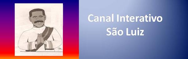 Canal Interativo São Luiz
