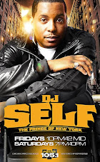 book  DJ SELF  FOR YOUR EVENT OR TO HOS T YOUR MIXTAPE CALL 917-731-1965