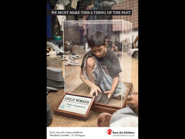 UK, social ads