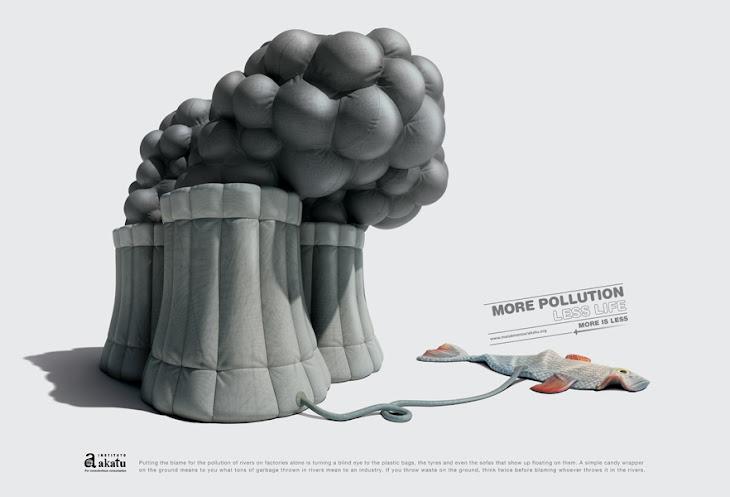 Institute Akatu | All Social Ads