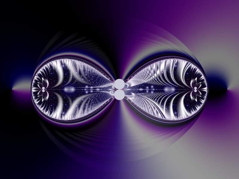 http://3.bp.blogspot.com/_pJvJdC_PxzQ/S69AQ0MqVtI/AAAAAAAAAP4/LztC6X376f0/s1600/infinito.jpg