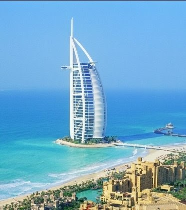The best luxury hotels the only 7 star hotel in the world for 6 star hotel dubai