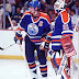 This Year in Edmonton Oilers' History: 1987-1988