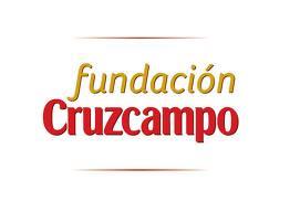 FUNDACION CRUZCAMPO