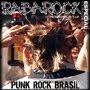 Postagem Completa RabaRock 15 - Punk Rock Brasil