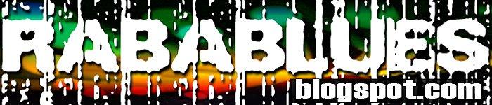 .:RABABLUES:.