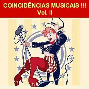 Coincidencias Musicais 02