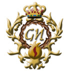 Granada Nazarena