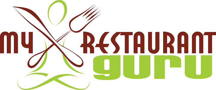 CHEW ON THIS::Dining with The Restaurant Guru's