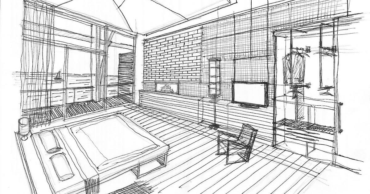 Architettura e progetti di qualit info for Progetti architettura on line