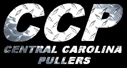 CENTRAL CAROLINA PULLERS