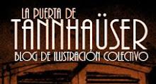 Tannhaüser Banner