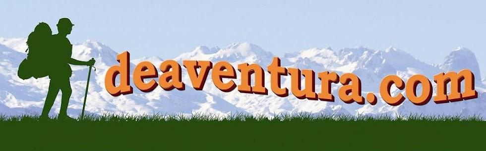 Club de aventura , articulos de supervivencia