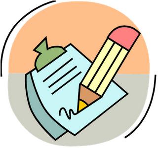 Resultado de imagen de certificado de actividades fomento logotipò