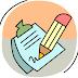 """Certificado de actividades """"Leave Letter"""""""
